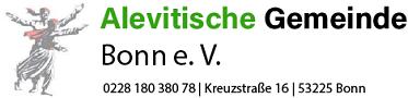 Alevitische Gemeinde Bonn e. V.